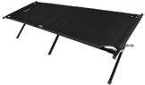 TETON Sports 1082 Universal Camp Cot; Finally, a Cot that Brings the Comfort of Home to the Campsite; Camping Cots for Adults; Easy Set Up; Storage Bag Included - 1