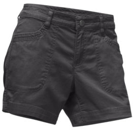 The North Face Cliffside Shorts - Women's