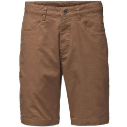 The North Face Relaxed Motion Short