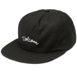 Volcom Wooly Hat