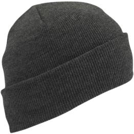 Wigwam Big House Beanie Hat