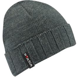 Wigwam Watchman Beanie Hat