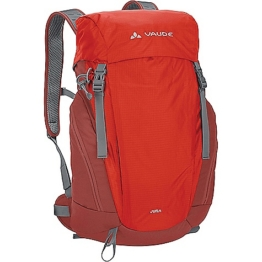 Vaude Jura hiking backpack